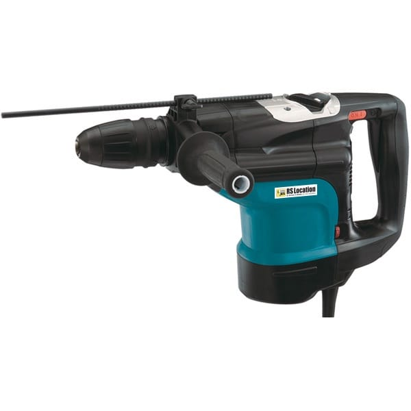 marteau perforateur 230 v gm
